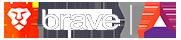 Brave Browser mit Basic Attantion Token (BAT) - So surft man heute...